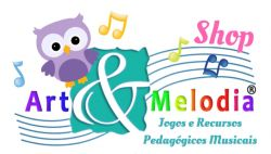 Art&Melodia Shop